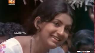 Sathyam Malayalam Movie Song | #Sreenath #CochinHaneefa #AmritaOnlineMovies