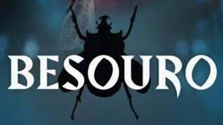 Besouro  ( filme   Completo em HD )