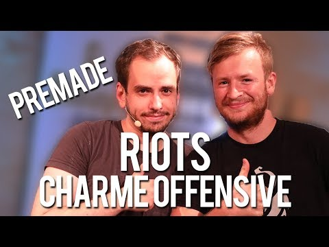 Xxx Mp4 Premade Mit Maxim Ist Zurück Charme Offensive Von Riot 3gp Sex