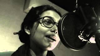Amar Shonar Bangla By Studio58
