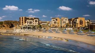 Kempinski Hotels - An Iconic Resort in Beirut - Kempinski Summerland Hotel & Resort