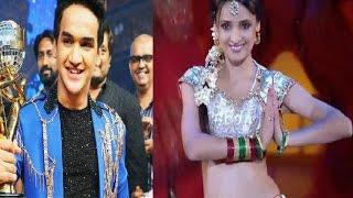 Sanaya Irani's fans gets angry after Faisal Khan wins 'Jhalak Dikhhla Jaa Reloaded'