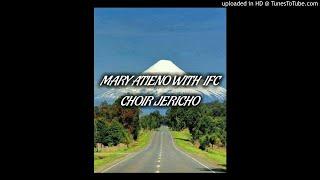 MARY ATIENO - NIMEOKOKA ( IFC JERICHO CHOIR)