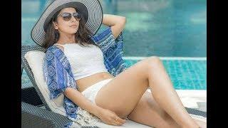 Rakul Preet Singh New Blockbuster Hindi Dubbed Movie | 2018 South Indian Full Hindi Action
