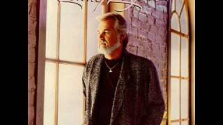Kenny Rogers -  You Can't Say (You Don't Love Me Anymore)