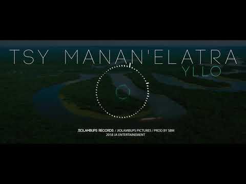 Xxx Mp4 Yllo Tsy Manan Elatra Jiolambups Official Audio 2K18 3gp Sex