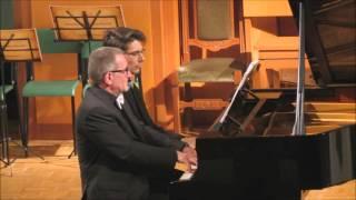 Petr Ilic Čajkovskij, Suite da Lo Schiaccianoci op. 71a