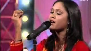 Amar Dui Chokhe Dui Nodi    Ronty Das Close up1   YouTube