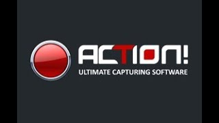 HOW TO GET ULTIMATE SCREEN RECORDER ACTION FREE (WORKING 2018)