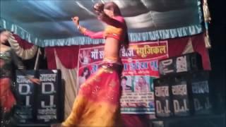 kawan bhatar katani - कवन भतार कटनी  - latest arkestra dance  || Bhojpuriya fun ||