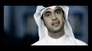 Hazza3 UAE Khaleeji Song- هزاع انت الغلا