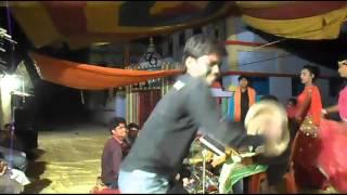 bhagatiya naach of bihar jharkhand # भगतिया  नाच बिहार झारखण्ड  के