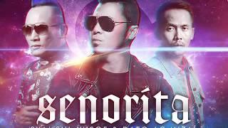 Syamsul Yusof & Dato' AC Mizal Feat. Shuib - SENORITA [HD] (OST ABANG LONG FADIL 2)
