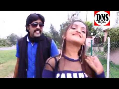 Xxx Mp4 Nagpuri Song Jharkhand 2016 Tempo Chalabna Gori Nagpuri Album Selem Sawro 640x360 3gp Sex