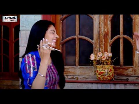 Xxx Mp4 RSVP FULL PUNJABI MOVIE PART 4 OF 7 BEST INDIAN COMEDY MOVIES 2014 NEERU BAJWA 3gp Sex