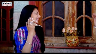 RSVP | NEW FULL PUNJABI MOVIE | PART 4 OF 7 | LATEST PUNJABI MOVIES 2014 |  NEERU BAJWA
