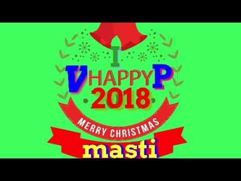 Xxx Mp4 New Nagpuri Love Story Video Ka Rhe Harbdri Selem Ka Rhe Jaldi 2018 3gp Sex