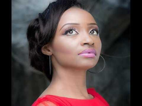Xxx Mp4 Nigerian Actress Rahma Sadau Banned After On Screen Hug 3gp Sex