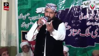 Must watch  Naqabat Alhaj  iftikhar Rizvi keeranwala syedan