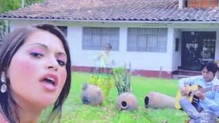 TU DULCE CHARAPITA ♫ Basta corazón ♫ VIDEO CLIP FULL HD 2016