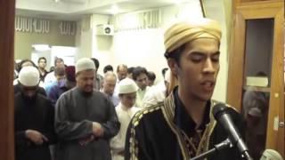 القران الكريم -  يوسف الدغو - سُوۡرَةُ البَقَرَة