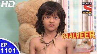 Baal Veer - बालवीर - Episode 1101 - 21st October, 2016