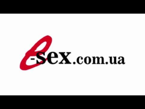 Страпон Share XL Fun Factory www.e-sex.com.ua