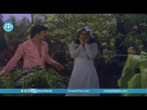 Prema Mayam Movie Scenes - Radha And Suresh Intimate Scene || Prabhu || Ambika