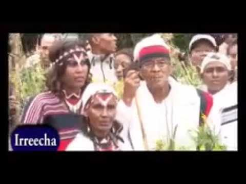 Xxx Mp4 Irreeffadhu Gadaa Hamdaa New Oromoo Music New 3gp Sex