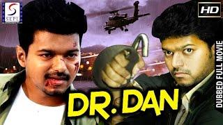DR  Dan - Dubbed Hindi Movies 2017 Full Movie HD l Vijay, Shriya