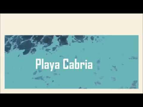 Xxx Mp4 Playa Cabria Almuñecar Granada 3gp Sex