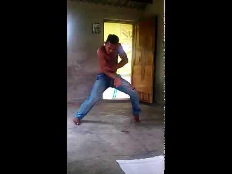 dance + degam chikhali jignesh