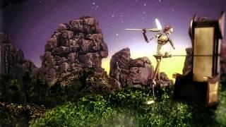 Best of the NW Animation Fest - Sept 8, 2012 - Teaser