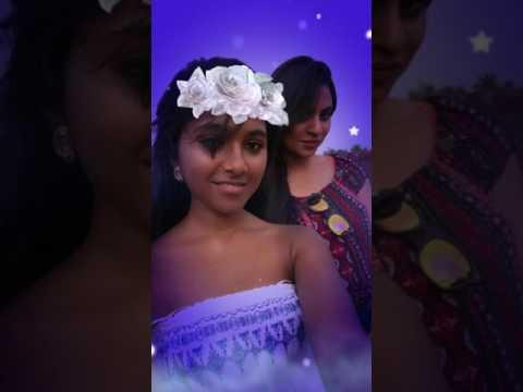 Xxx Mp4 With Nagini Amrutha Deepika Das 3gp Sex
