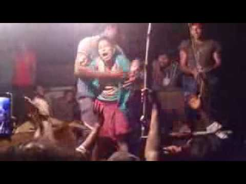 Xxx Mp4 Telugu Hot Recording MMS Scandal Clip240p 3gp Sex