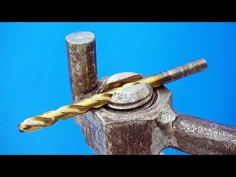TOP 11 BEST DIY TOOLS and IDEAS