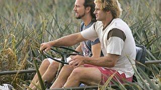Eddie Vedder & Laird Hamilton (Iconoclasts) FULL EPISODE