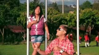 Makano feat. Josenid - Su Nombre en mi Cuaderno