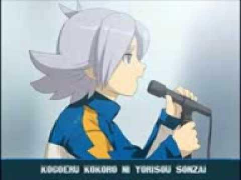 Xxx Mp4 Ice Road Fubuki Shiro Lycris 3gp Sex