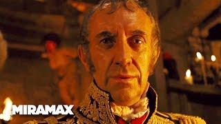 The Brothers Grimm | 'Torture Chamber' (HD) - Matt Damon, Heath Ledger | MIRAMAX