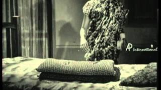 Sabapathy - Varuvar En Manavalan Song