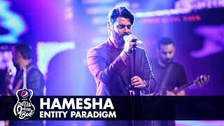 EP | Hamesha | Episode 8 | Pepsi Battle of the Bands | Season 2
