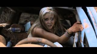 TERREMOTO: LA FALLA DE SAN ANDRÉS - Tráiler 1 (Doblado) - Oficial Warner Bros. Pictures