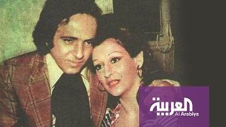 تفاعلكم: حياة بليغ حمدي وقصة عشقه لـ وردة  يعيدها شاب مصري للواجهة