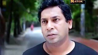 Bangla New Funny & Comedy Video By Mosharraf Karim Sikandar Box