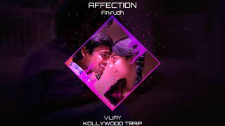 Tamil WhatsApp Status 3 Moonu Bgm Trap Remix  Love Status