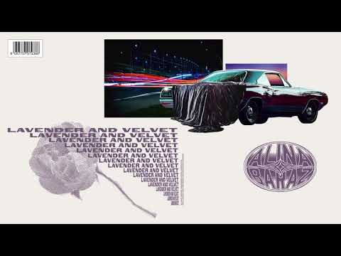 Xxx Mp4 Alina Baraz Lavender And Velvet Official Audio 3gp Sex