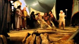 O Trapalhão e a Luz Azul | 1999 | Filme Nacional
