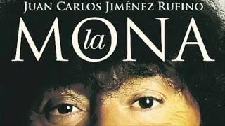 La Mona Jimenez - Despierta Corazon
