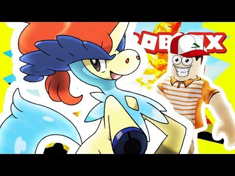 Xxx Mp4 HARDCORE ELITE 4 Project Pokemon HARDCORE Roblox Adventures 3gp Sex